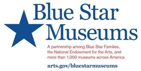 Blue Star Museum Program