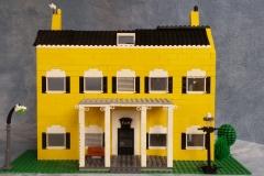 Maclean House
