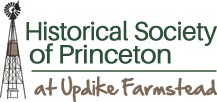 Historical Society of Princeton