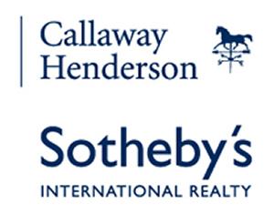 Callaway Henderson Sotheby's