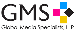 Global Media Specialists