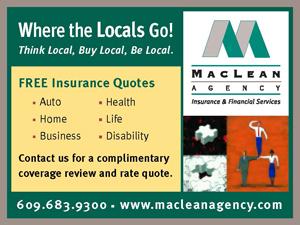 MacLean Agency