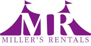 Miller's Rentals