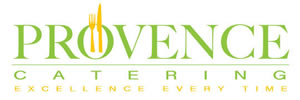Provence Catering